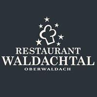 Restaurant Waldachtal