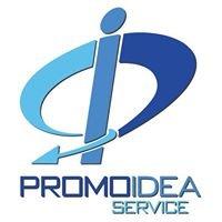 Promoidea Service