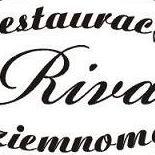 Restauracja Śródziemnomorska  Riva