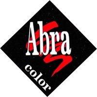 Colorificio Abra Color Distribuzione - Prodotti per carrozzeria