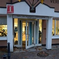 Stadtmuseum Wehr