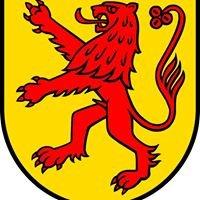 Tourismus Laufenburg