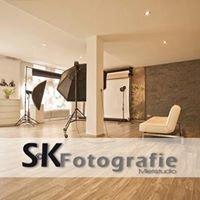 Mietstudio Sck Fotografie