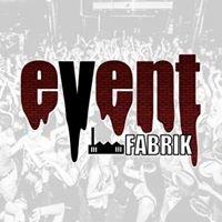 Eventfabrik