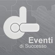 Ovest Destination Italie  - Meeting Planner