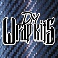 DIY Wrap Kits