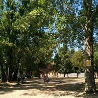 Parco Della Zucca