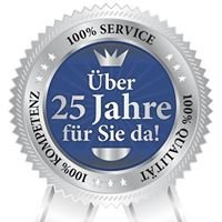 IMS & BIT Immobilien GmbH