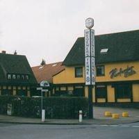 Discothek Wegeners Tenne