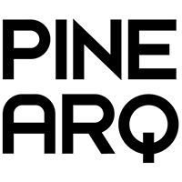 Pinearq