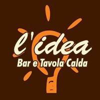 L'IDEA Caffè & Restaurant