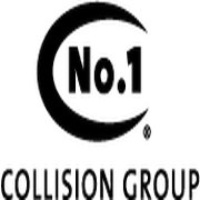 No1 Collision