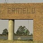 Ermelo Online