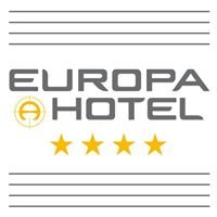 EUROPA HOTEL Ludwigshafen