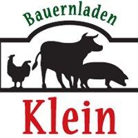 Bauernladen Klein