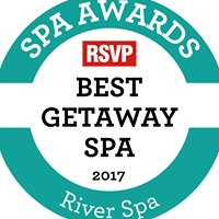 River Spa - Aqua and Fitness Club - at the Falls Hotel & Spa