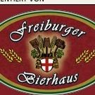 Freiburger Bierhaus