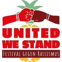 United We Stand - Festival in Bremerhaven