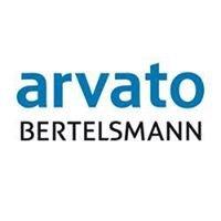 Arvato in Chemnitz