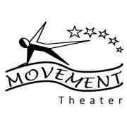 Movement-Theater