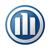 Allianz Hauptvertretung Henrik Kraska