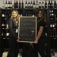 Feel Wine Enoteca