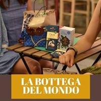 La Bottega del Mondo Livorno
