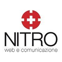 NITRO - web e comunicazione
