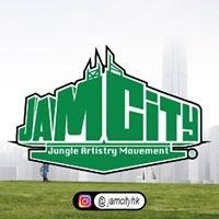 Jamcityhk