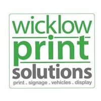 Wicklow Print Solutions