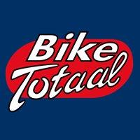 Bike Totaal Woerden