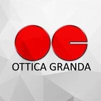 Ottica Granda
