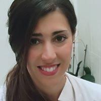 Dott.ssa Veronica Giachè - Nutrizionista