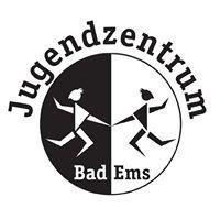 Jugendzentrum Bad Ems