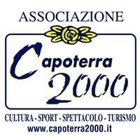 A.S.D. Capoterra 2000