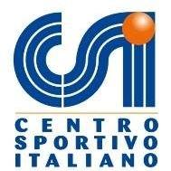 Csi Reggio Emilia