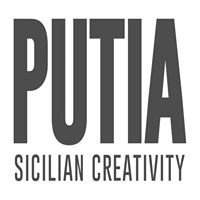PUTIA Sicilian Creativity