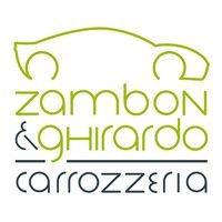 Carrozzeria Zambon e Ghirardo