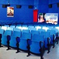 Cinema Casablanca Circolo FICC