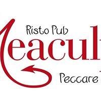Ristorante Meaculpa