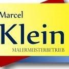 Marcel Klein, Malermeisterbetrieb