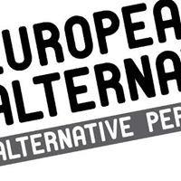 Alternative Europee - European Alternatives