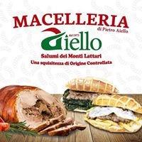 Macelleria Aiello Pietro