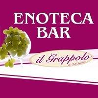 """ENOTECA BAR """"il Grappolo"""""""