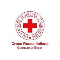 Croce Rossa Italiana - Comitato di Ghedi