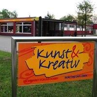 Kunst & Kreativ Bremerhaven