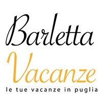 Barletta Vacanze