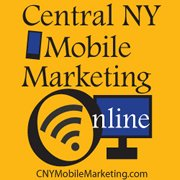 Central NY Mobile Marketing