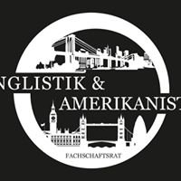 FSR Anglistik