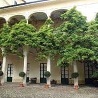 Palazzo Ronchelli B&B - Location per eventi